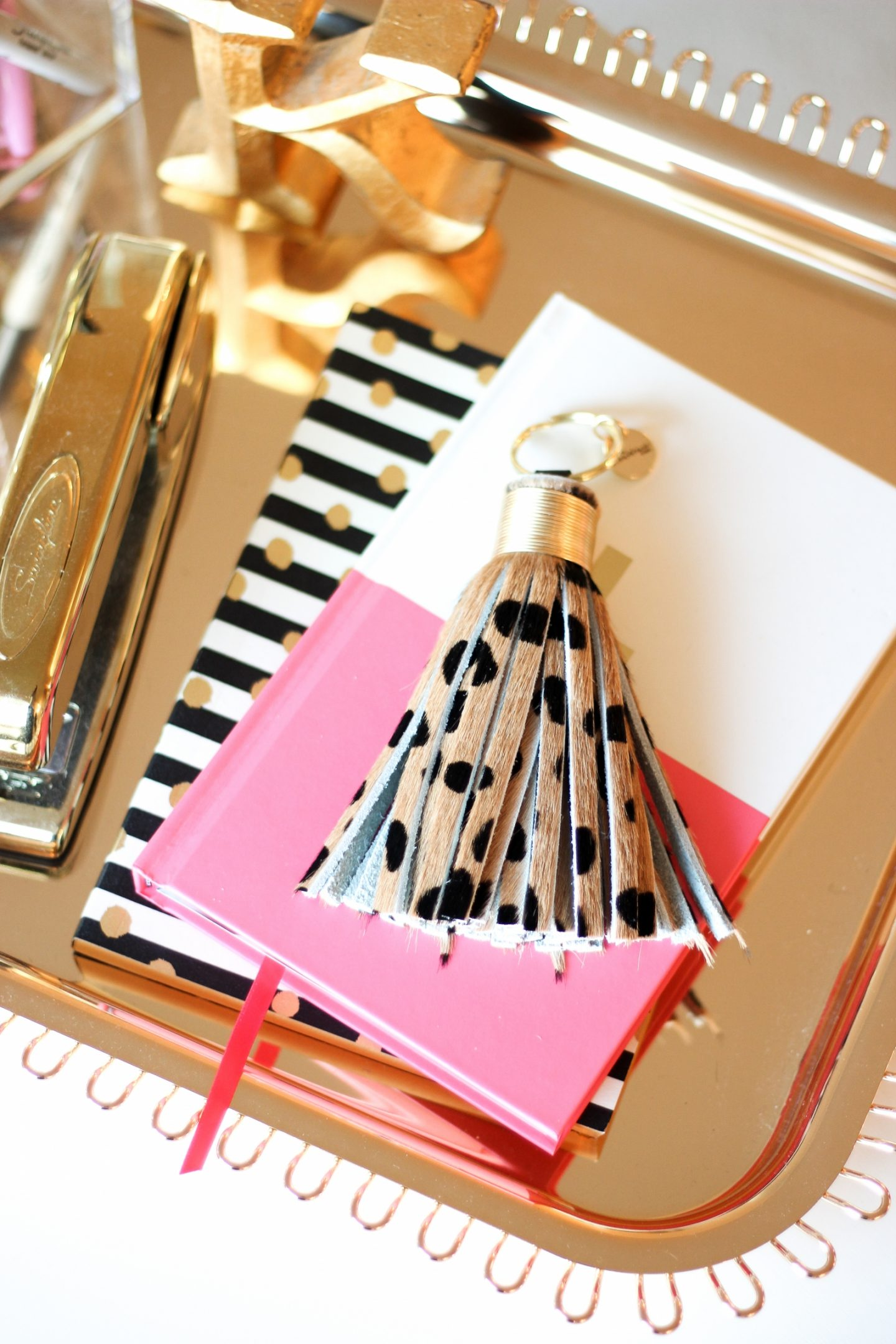 The Best Gift [on SALE!] For Every Price Point $15 - $220 by Washington DC style blogger Styled Blonde