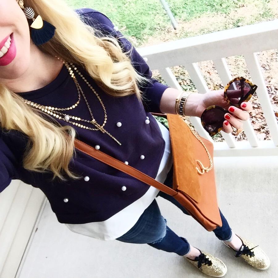 favorite recent outfits on instagram  kelsslayt